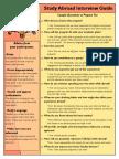 StudyAbroadInterviewGuide.pdf