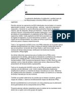 Ep Works Manual