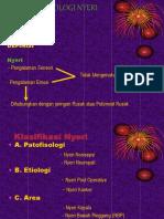 214068618 Fisiologi Nyeri Ppt