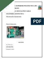 planta-de-balanceados.docx
