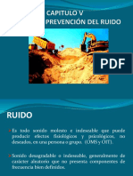 CONTROL DE RUIDO.pptx