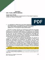Dialnet-MitosYRealidadesDelParlamentarismo-1050883