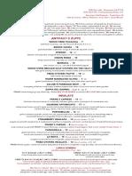 Current-Web-Version.pdf