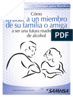 FASD TipsforMen Spanish