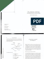 3.- Ruvalcaba, Jesús .2008. Elaboración de un Proyecto de investigación..pdf