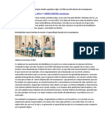 Articulos Maindfulness Andres Martin Asuero