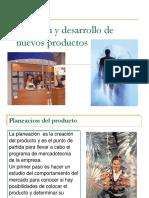 creacinydesarrollodenuevosproductos-100420083643-phpapp01