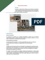 Fallas-estructural.docx