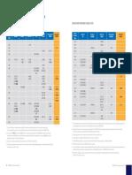 XLER_International_Compare.pdf