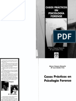 Casos Practicos Psicologia Forense