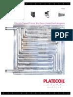 Tranter Platecoil