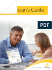 Product Cochlearimplant Rehabilitationresources Acliniciansguide v2 en 1.64mb (1)