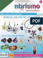 Curso de Alambrismo.pdf