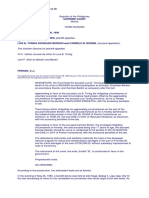 CRIM REV ATTY DIWA PART 1 21-30.docx
