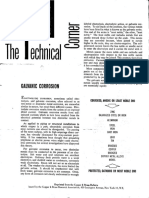 galvanic_corrosion.pdf