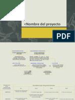 fase1_formato_entrega (1)