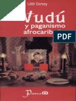 Vudu y Paganismo Afrocaribeño.pdf