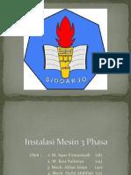 Mesin_phasa.pptx