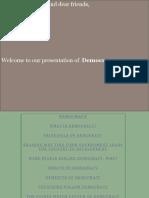 democracy-131101112603-phpapp01