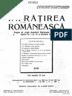 BCUCLUJ_FP_279052_1929_005_008.pdf
