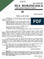 BCUCLUJ_FP_279052_1928_005_001