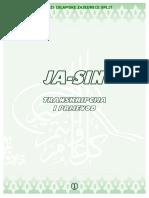 JASIN