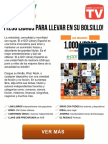 Antologia-del-Cuento-Extrano.pdf