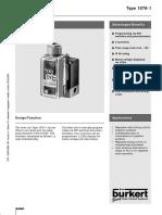 DS1078 Mechanical EU En