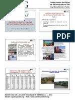 MMontalvo_Parte_3.pdf