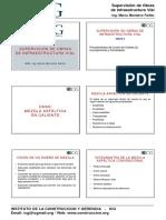 MMontalvo_Parte_5.pdf