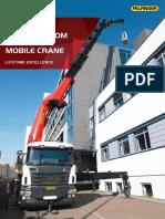 1-MobilCrane Brochure General Ok