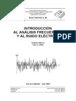 ruido-t.pdf