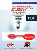 QR Dengue Infection PDF Final.pdf