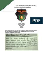 uji kompetensi.pdf