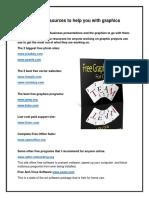 FreeGraphicsTools.pdf