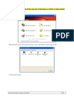 guide_utilisation_DIALUX.pdf