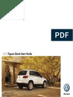 2013_tiguan_qsg.pdf