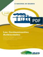 1007783 FolletoLosContaminantes WEB
