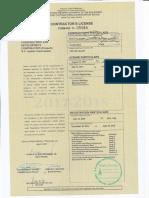 pcab_copy (2).pdf
