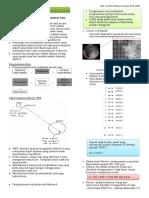 Nota_Ulangkaji_MTE3114_-_Topik_3.pdf