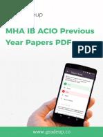 MHA IB ACIO Previous Year Paper 2012.PDF-82