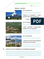 soci_2_vv.pdf
