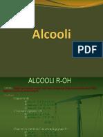 alcooli.pptx