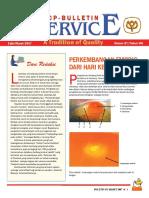 1185953410_buletin_maret_2007.pdf
