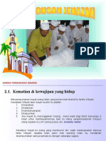 pengurusanjenazahpowerpoint-140227053638-phpapp02.pdf
