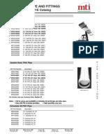 9 Pvc Pipe Fittings