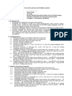 13. RPP 4.doc