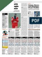 La Gazzetta Dello Sport 27-01-2018 - Serie B