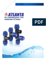 Atlanta PP Compression.pdf