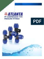 Atlanta PP Compression.pdf